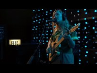 Thumbnail for the Julia Jacklin - Full Performance (Live on KEXP) link, provided by host site