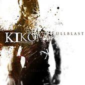 Thumbnail for the Kiko Loureiro - Fullblast link, provided by host site