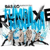 Thumbnail for the Das Bo - Fumbananana (Remixe) link, provided by host site