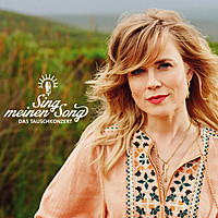 Thumbnail for the Ilse DeLange - Für dich (Aus Sing meinen Song, Vol. 7) link, provided by host site