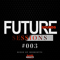 Thumbnail for the Active Child - Future Sounds Sessions #003 - Original Mix link, provided by host site