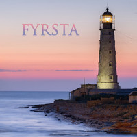 Thumbnail for the Moonlight Sonata - Fyrsta link, provided by host site