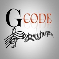 Thumbnail for the G Code - G-Code Experience link, provided by host site