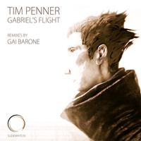 Thumbnail for the Gai Barone - Gabriel's Flight link, provided by host site