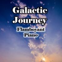 Galactic journey d0aba27d 08e2 4773 bc7d ff0967c94797 thumb
