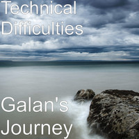 Thumbnail for the Technical Difficulties - Galan's Journey link, provided by host site
