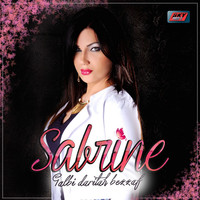 Thumbnail for the Sabrine - Galbi Daritah Bezzaf link, provided by host site