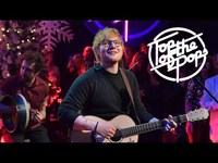 Galway girl top of the pops new year 2017 18 thumb