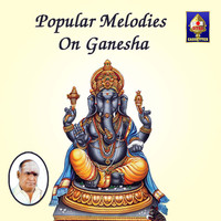 Thumbnail for the K.Veeramani - Ganapatiye Un link, provided by host site