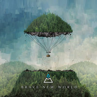 Thumbnail for the Brave New World - Gatsby link, provided by host site