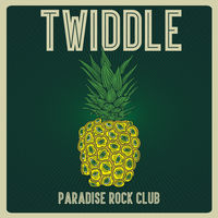 Image of Twiddle linking to their artist page due to link from them being at the top of the main table on this page