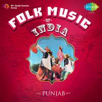 Thumbnail for the Asa Singh Mastana - Gaya Bhaj Taqdir De Naal link, provided by host site
