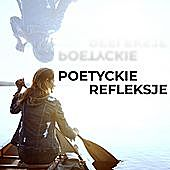 Thumbnail for the Marek Grechuta - Gdziekolwiek link, provided by host site