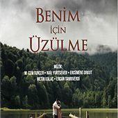 Thumbnail for the Kâzım Koyuncu - Gelevera Deresi link, provided by host site