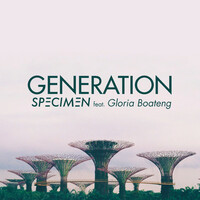 Thumbnail for the Specimen - Generation link, provided by host site