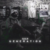 Thumbnail for the Stilo - Generation link, provided by host site