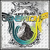 Thumbnail for the Upstream - Generation link, provided by host site