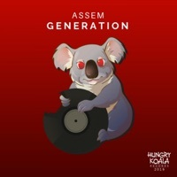 Thumbnail for the Assem - Generation link, provided by host site