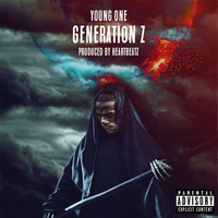 Thumbnail for the Young One - Generation Z link, provided by host site