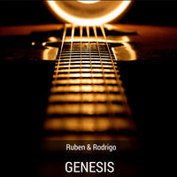 Thumbnail for the Ruben - Genesis link, provided by host site