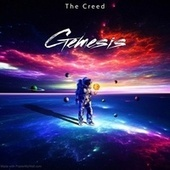 Thumbnail for the Creed - Genesis link, provided by host site
