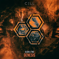 Thumbnail for the Gldn - Genesis (Radio Edit) link, provided by host site