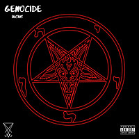 Thumbnail for the Lucius - Genocide link, provided by host site
