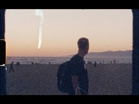 Thumbnail for the Tom Misch - Geography - Full Album x 2018 Tour Footage link, provided by host site