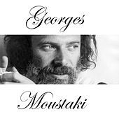 Thumbnail for the Georges Moustaki - Georges moustaki link, provided by host site