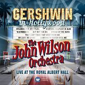 Thumbnail for the The John Wilson Orchestra - Gershwin in Hollywood (SD) link, provided by host site