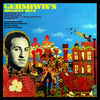 Thumbnail for the Morton Gould & His Orchestra - Gershwin's Biggest Hits link, provided by host site