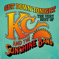 Thumbnail for the KC and the Sunshine Band - Get Down Tonight - The Very Best of KC & the Sunshine Band link, provided by host site