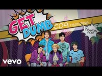 Thumbnail for the CD9 - Get Dumb link, provided by host site