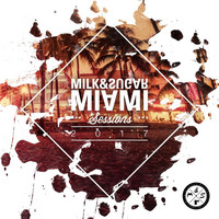 Thumbnail for the Crookers - Get My Mind Right - Original Mix link, provided by host site