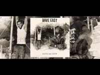 """Thumbnail for the Dave East - """"Get Ya Mind Right"""" [EastMIx] link, provided by host site"""