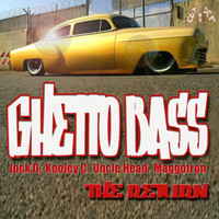Thumbnail for the Jock D - Ghetto Bass (The Return) link, provided by host site