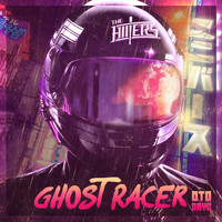 Thumbnail for the The Hiiters - Ghost Racer link, provided by host site