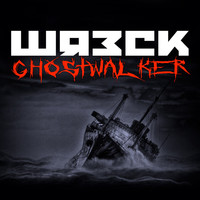 Thumbnail for the Wreck - Ghostwalker link, provided by host site