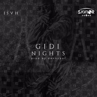 Thumbnail for the Isah - Gidi Nights link, provided by host site