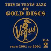 Thumbnail for the Archie Shepp Quartet - Gigi link, provided by host site