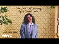 Thumbnail for the Alessia Cara - Girl Next Door link, provided by host site