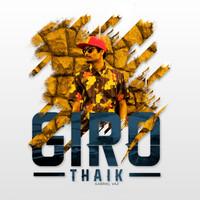 Thumbnail for the Thaik - Giro link, provided by host site