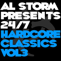 Thumbnail for the Al Storm - Give A Little Bit Of Love - Original Mix link, provided by host site