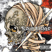 Thumbnail for the Travis Barker - Give The Drummer Some link, provided by host site