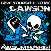 Thumbnail for the Dawson - Give Yourself To Me link, provided by host site