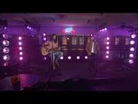 Thumbnail for the Dan + Shay - Glad You Exist (ACM Performance 2021) link, provided by host site