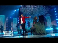 Thumbnail for the Dan + Shay - Glad You Exist (Live at iHeart Radio Music Awards 2021) link, provided by host site