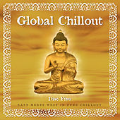 Thumbnail for the Yasmine - Global Chillout. East Meets West in Pure Chillout, Vol. 5 link, provided by host site