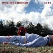 Thumbnail for the Jenny Lewis - GLTR link, provided by host site