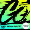 Thumbnail for the Bass King - GO! link, provided by host site